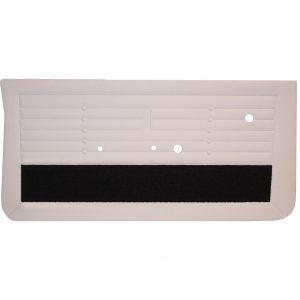 65 Skylark Door Panel