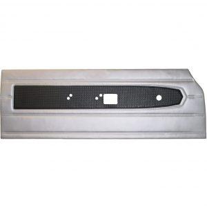 68-69 Roadrunner Standard Door Panel