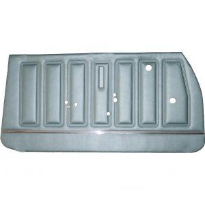 68 Skylark Standard Door Panel