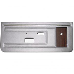 69 AMX Door Panel