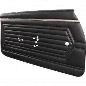 71-72 Skylark Gran Sport Door Panel