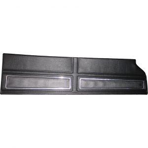 71 Roadrunner Door Panel