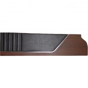73 Roadrunner Door Panel