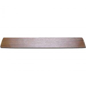 Door Panel Woodgrain