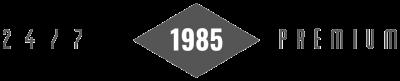 24-7 1985 premium