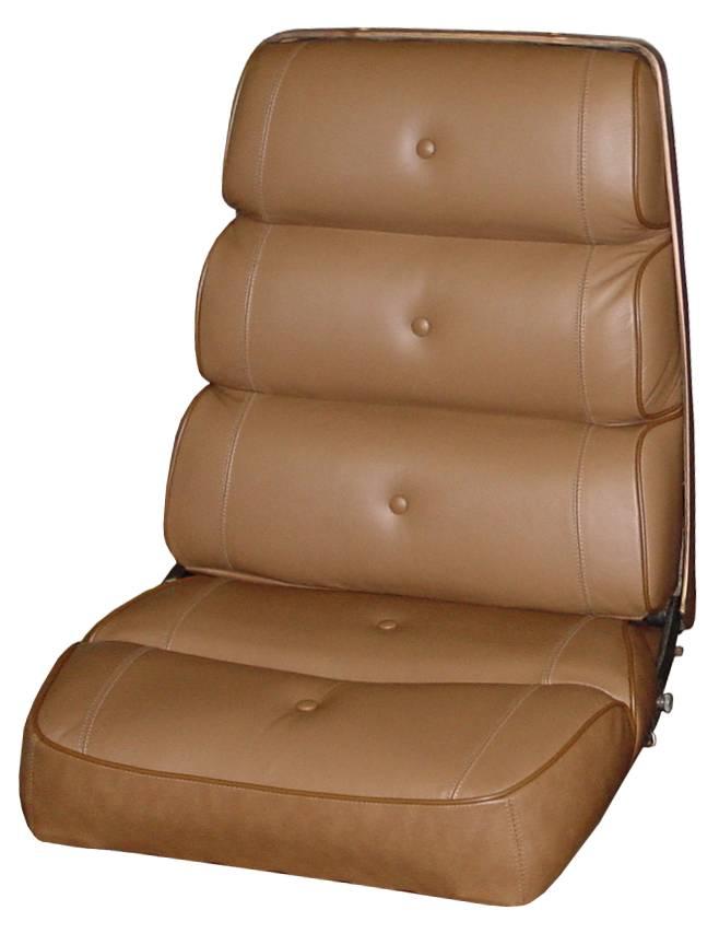 Miraculous 70 Chrysler Hurst 300 Leather Bucket Seat Uph Brown Forskolin Free Trial Chair Design Images Forskolin Free Trialorg