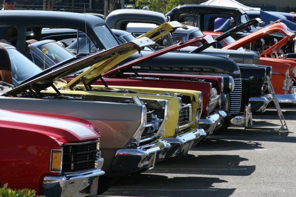 VIN Decoding   Legendary Auto Interiors